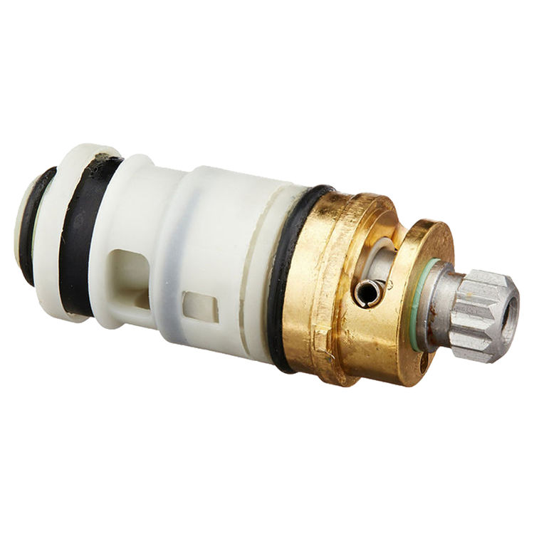 Elkay A42057r Micracore Cartridge For The Cold Side Part