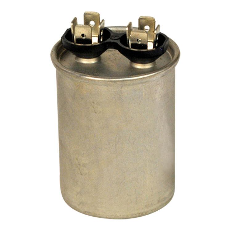 Mars 12245 440V motor run capacitor