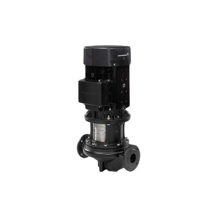 Grundfos 91122125 Grundfos Tp40-80/2B 91122125  3/4 Hp Pump End Only For Inline