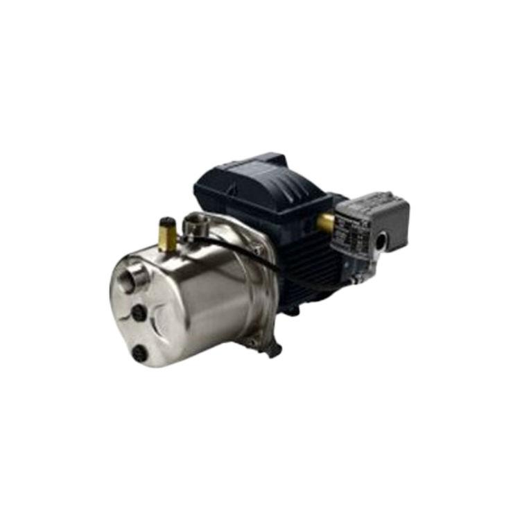 Grundfos 97855072 Grundfos Jp4-47 97855072  1/2 Hp 115/230V Well Jet Pump
