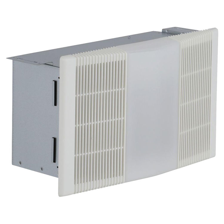 Broan-NuTone 665RP Bathroom Ventilation Fan With Light And
