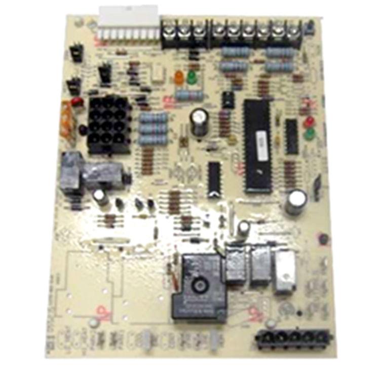 Lennox 12W64 Ducane 12W64 Ignition Fan Control Board