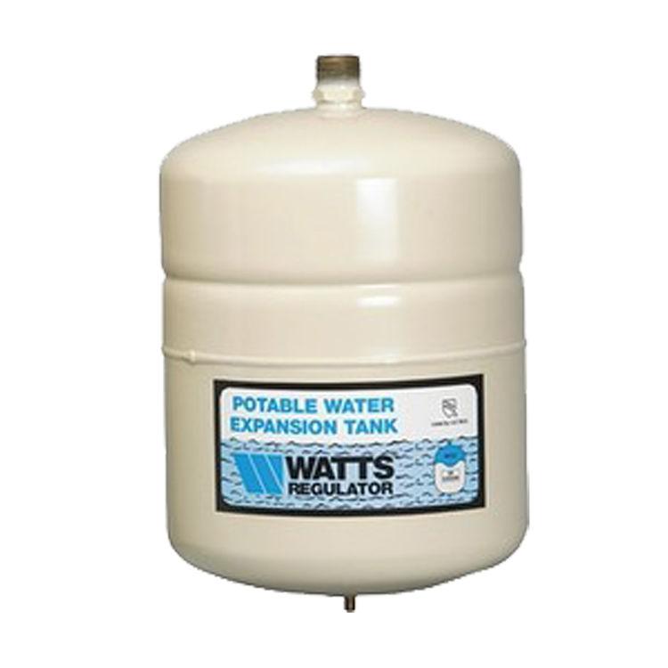 Watts PLT-5 Watts PLT-5 2 Gallon Potable Water Expansion Tank
