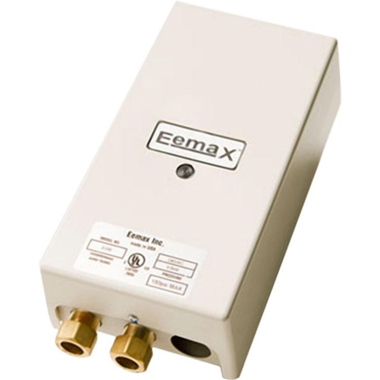 Eemax EX95T-ML EEMax EX95T-ML Electric Tankless Water Heater