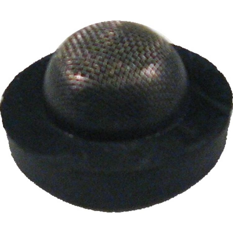 Pasco 2244 Cone Filter Hose Washer