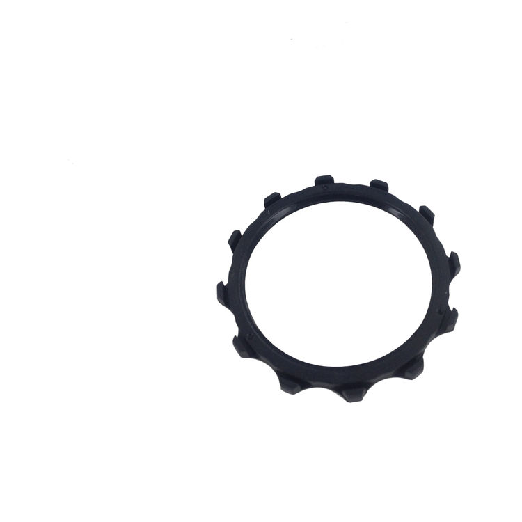 Watco 11121 Watco 11121 ABS Retainer Star Nut for the Innovator