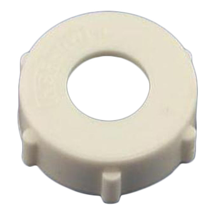Flair-It 06420 Flair-It 06420 Top Nut for Valve