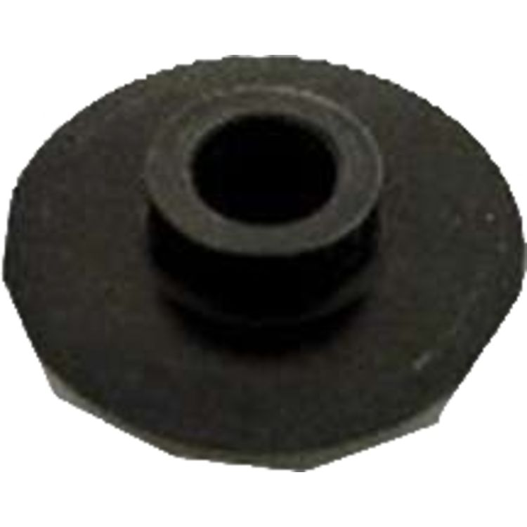 View 2 of Reed 2PK-30-40P Reed 30-40P 2 Pack Cutter Wheel Tc2 Tc3 Tc4