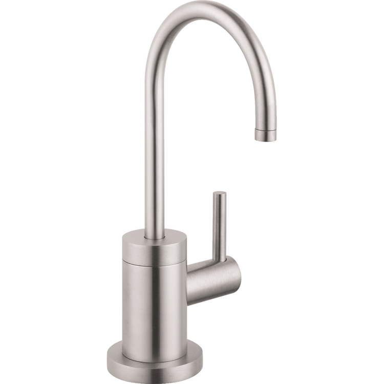 Hansgrohe 04301800 Talis S Beverage Faucet 1 5 Gpm