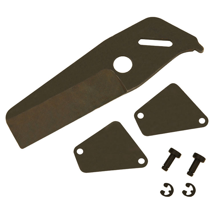 Reed RS1B Reed Manufacturing RS1B Blade For Rs1 Pvc Cutter