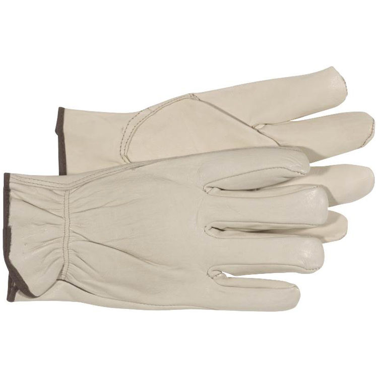 Boss 4067L Boss 4067L Large Driver Gloves
