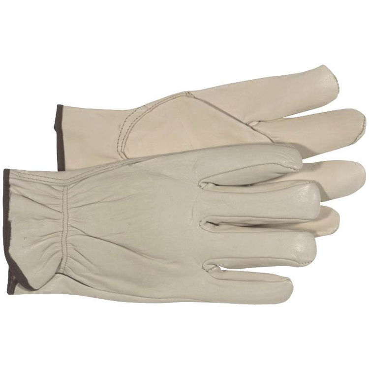 Boss 4068M Boss 4068M Madium Driver Gloves