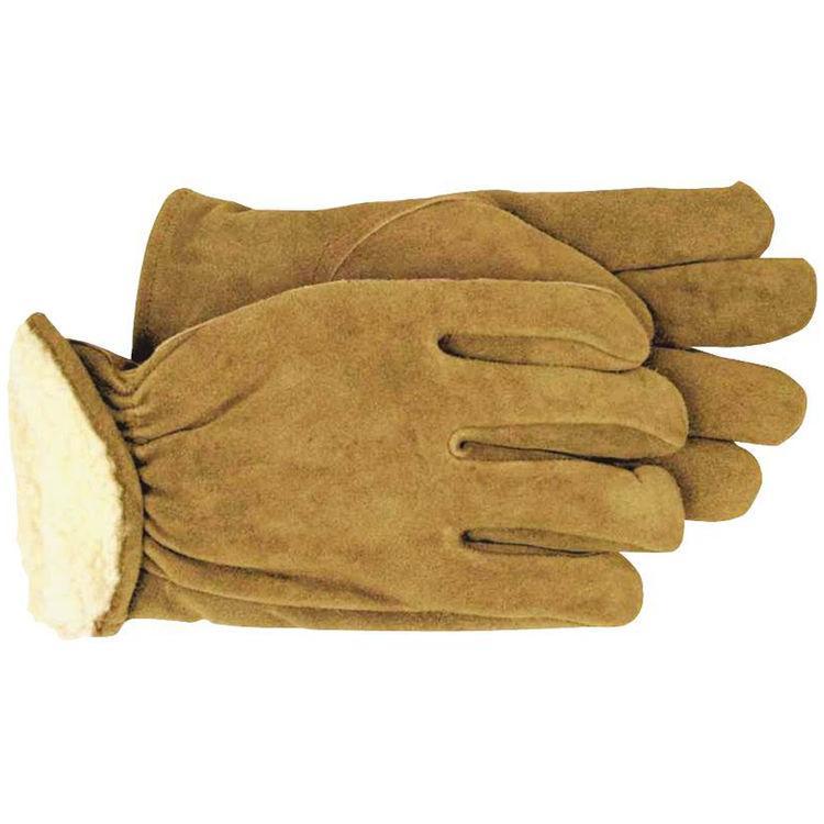 Boss 4176J Boss 4176J Extra Large Split Leather Gloves