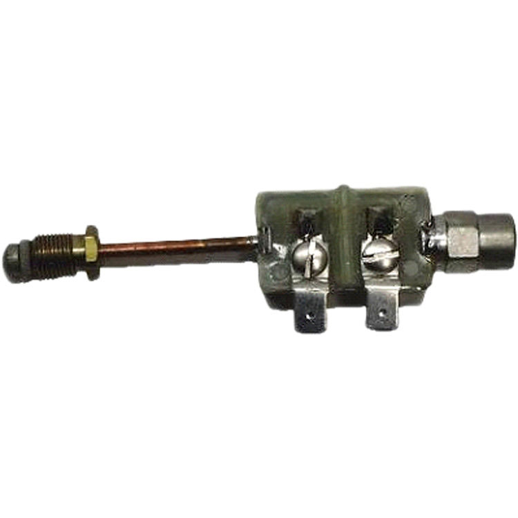 Baso Y99AN-1H Thermocouple Junction Block Adapter