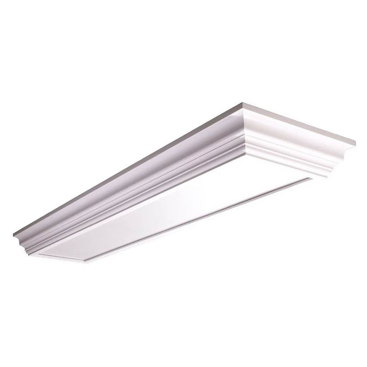 Dt432wr Decorative Fluorescent Light