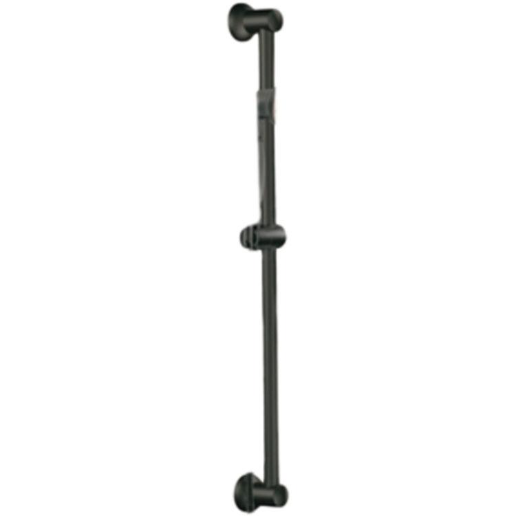 Moen 137034WR Moen 137034WR Part Slider For Slidebar, Wrought Iron