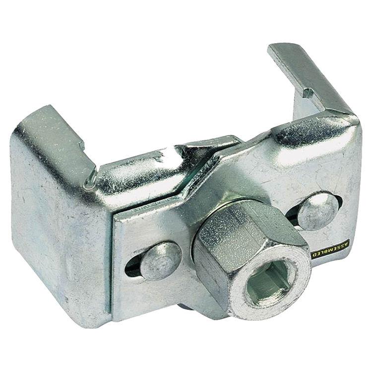 Plews 70-715 Plews 70-715 Bi-Directional Oil Filter Wrench