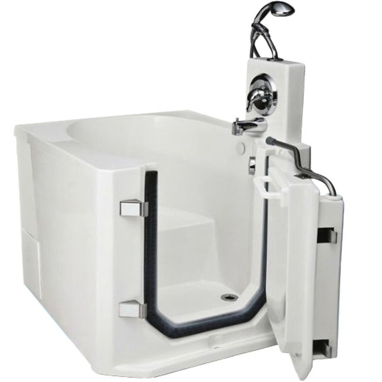 Safety Bath STRETCH STSORH Safety Bath Stretch STSORH 33.5