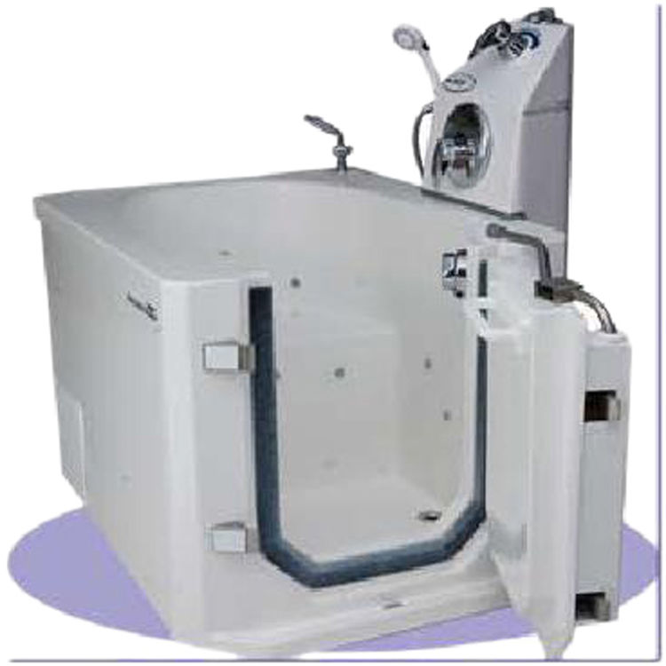 Safety Bath SUPREME SUSARH Safety Bath Supreme SUSARH 33.5