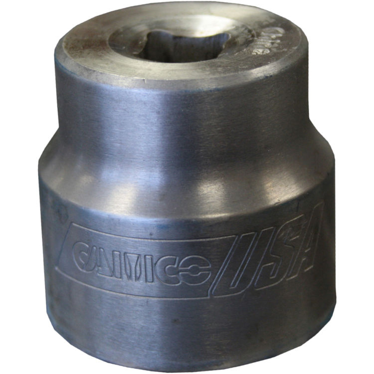 Camco 09953 Proffesional Element Socket 1 2 Plumbersstock