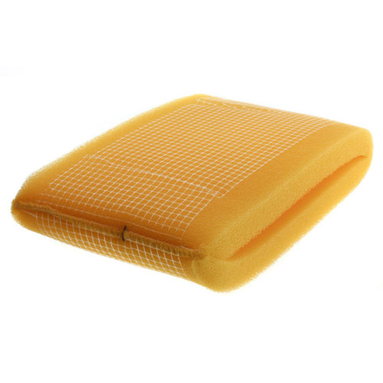 View 2 of General Filters 81-15 General Aire 81-15 7 1/2