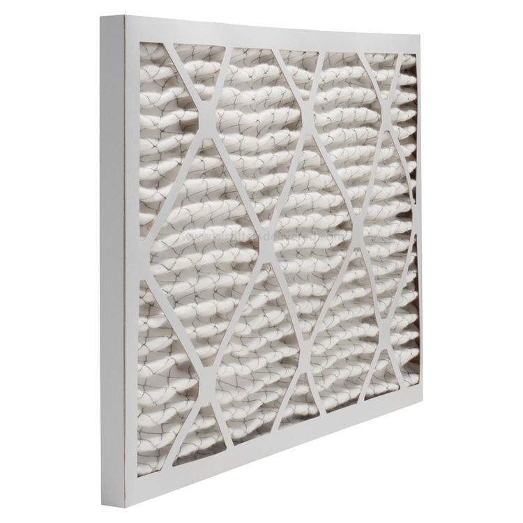 American Air Filtration  Furnace Filter 12