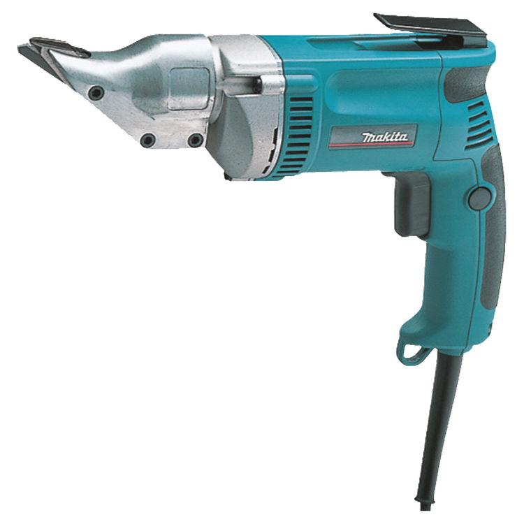 Makita JS1300 Makita JS1300 18 Gauge Straight Shear