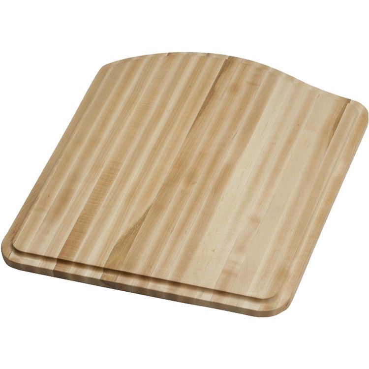 Elkay LKCB1417HW Elkay LKCB1417HW  Cutting Board