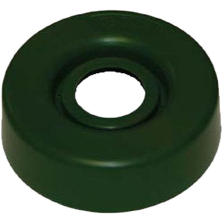 Orbit 26062 Orbit 26062 Sprinkler Guard Donut