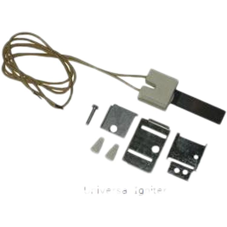 Fridgedaire 903110A Frigidaire 903110A Ignitor for 80% Upflow or Downflow and 92% Upflow