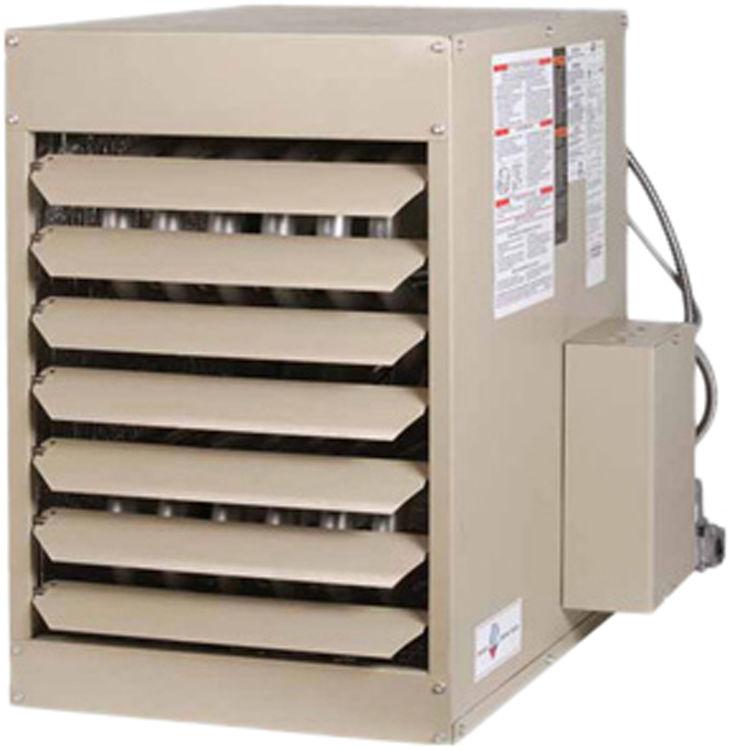 ADP SEP-345-A-N ADP SEP-345-A-N 345 MBTU Unit Heater Natural Gas
