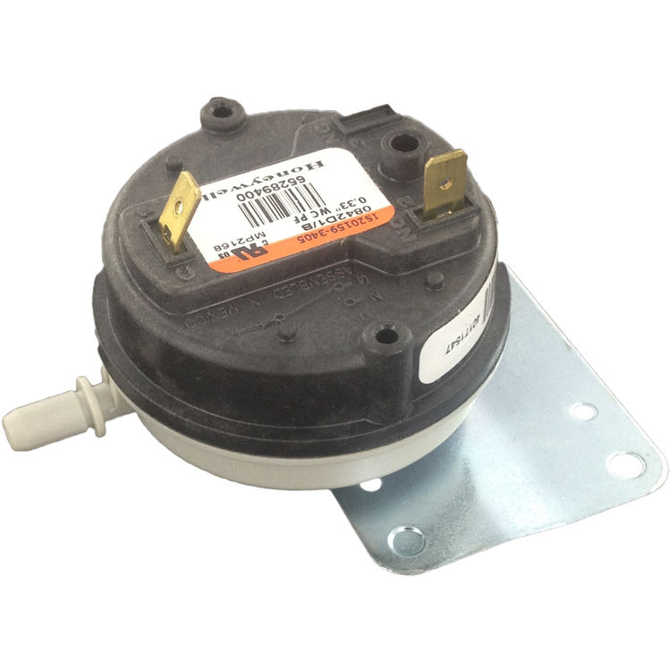 Adp 100000241 High Altitude Pressure Switch Plumbersstock