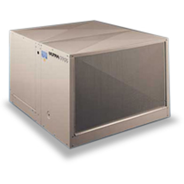 Evaporative Cooler Cabinet 5000 CFM Down Ultracool Swamp Cooler With Motor, Cord