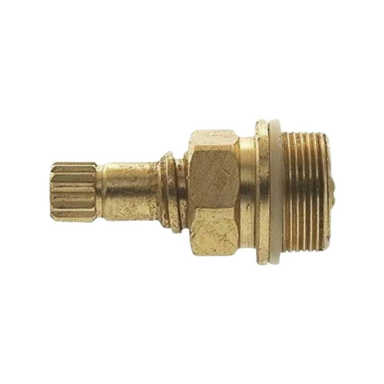 M-One Specialties 6934 M-ONE 6934 DANCO 1563B 2L-4H STEM FOR STERLING
