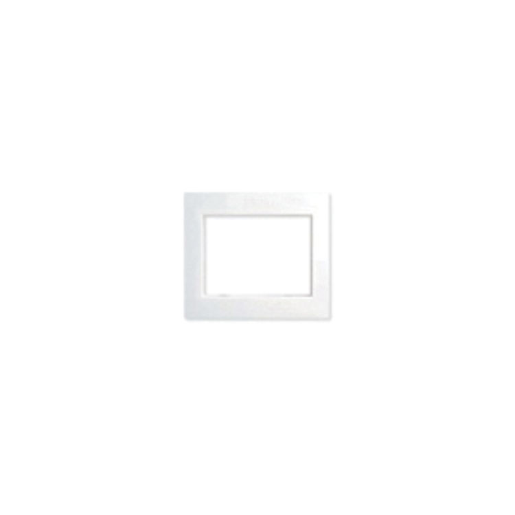 View 3 of IPS 89267 IPS 89267 Water-Tite Standard Dual Drain Washing Machine Outlet Box
