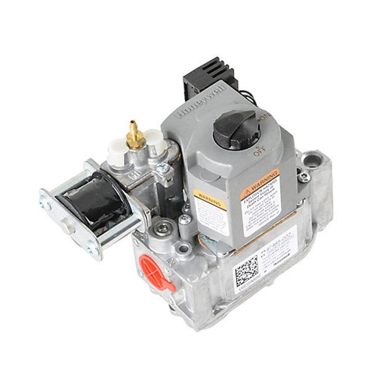 Lennox 10W60 LENNOX 10W60 R47485-002 VALVE-GAS