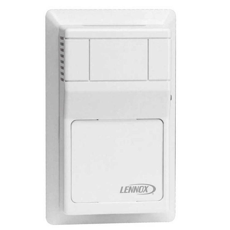 Lennox 17M50 LENNOX 17M50 C0SNSR31AE1- SENSOR KIT, REMOTE HUMIDITY