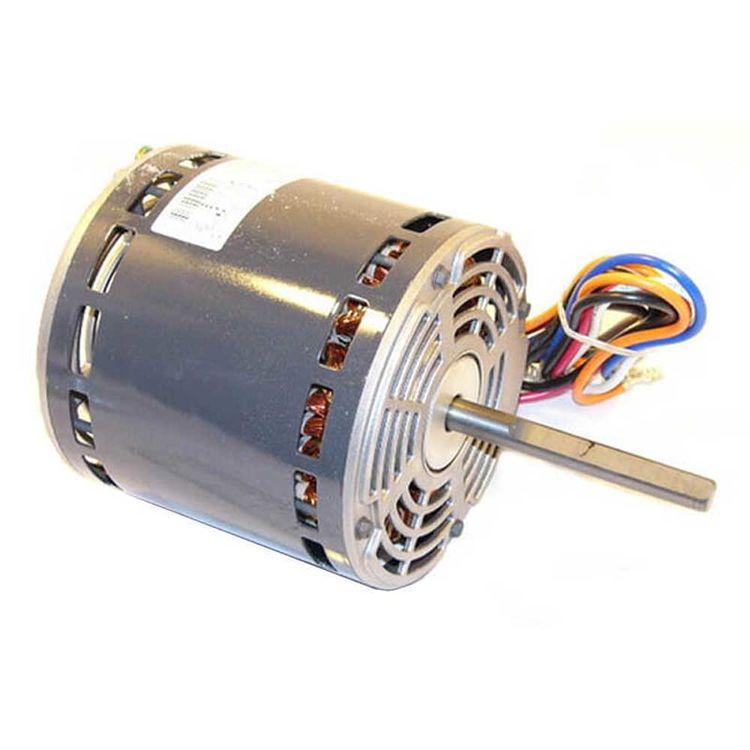 Lennox 35K59 LENNOX 35K59 R47464-001 MOTOR-BLOWER 1/3 H
