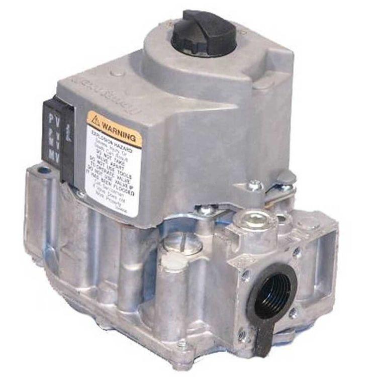 Lennox 41K38 LENNOX 41K38 41K3801 GAS VALVE