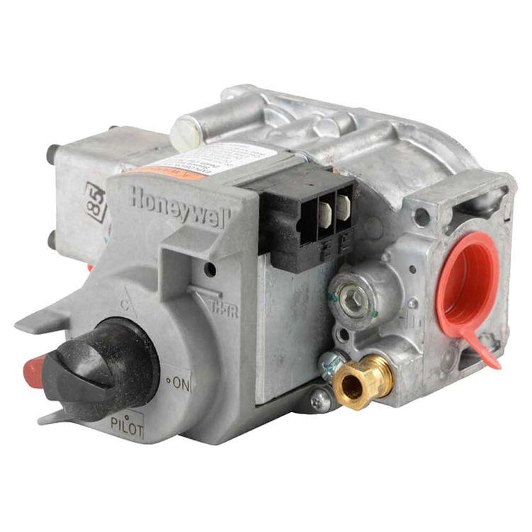 Lennox 89M58 LENNOX 89M58 LB-110676B Gas Valve & LP Kit
