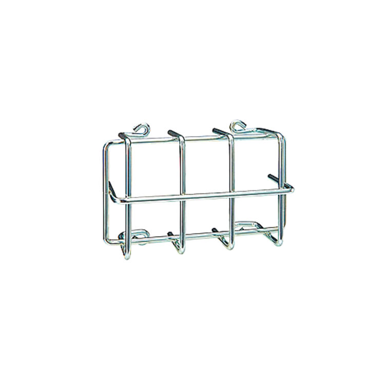 Therm Guard JC GRD10-1R Metal Cage Style