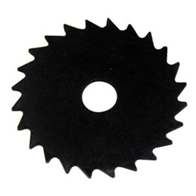 View 4 of Sioux Chief 390-50164 Replacement Blade for Quick Cut Inside Pipe Cutter for PVC