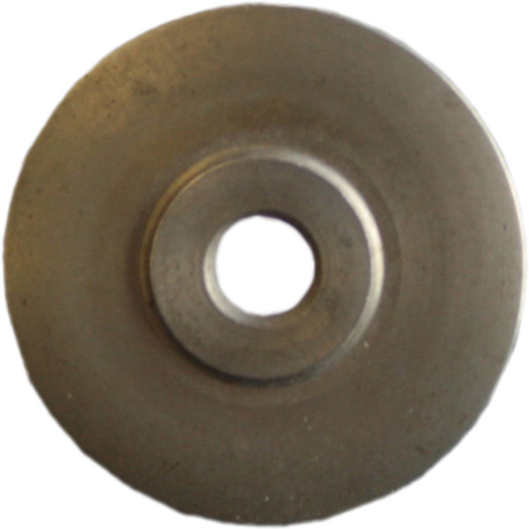 View 3 of Reed R3495 Reed Manufacturing R3495 Aluminim Cutter Wheel