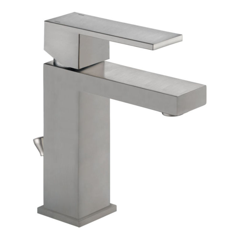 View 3 of Delta RP78356SS Delta RP78356SS Bathroom Faucet Handle Assembly, Stainless