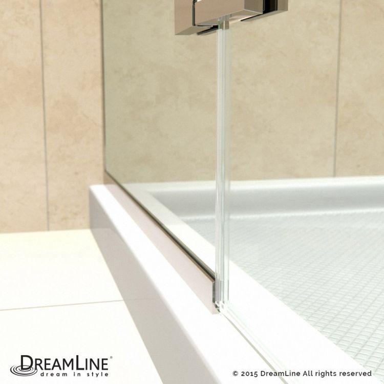 View 9 of Dreamline DL-6521L-22-01 DreamLine DL-6521L-22-01 Aqua Ultra 32