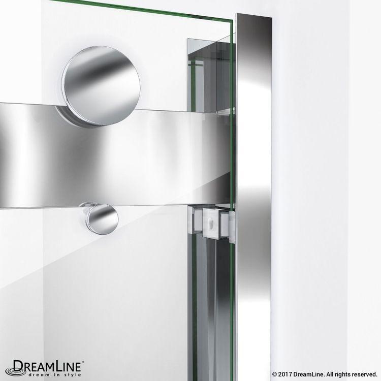View 22 of Dreamline SHDR-634876H-01 DreamLine Essence-H 44-48