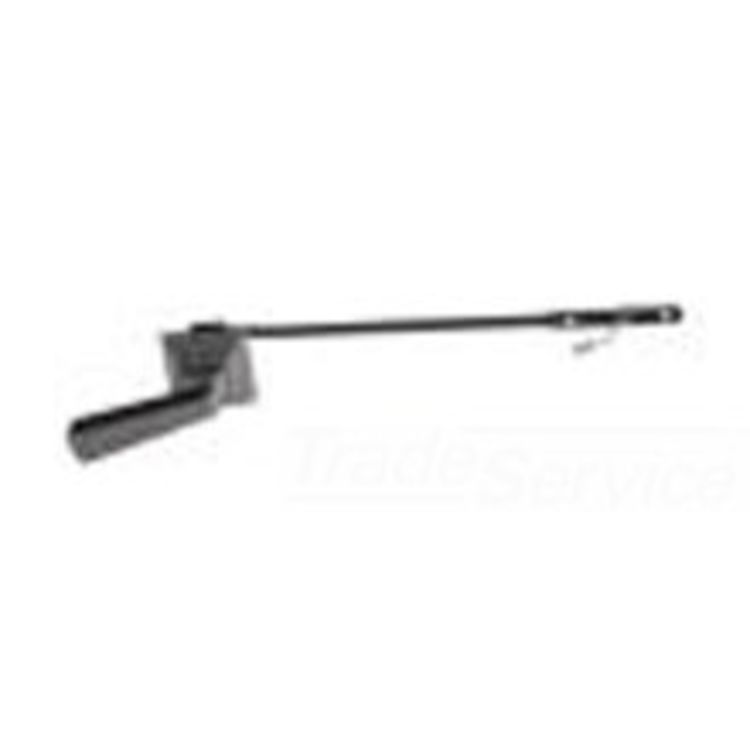 American Standard 738547-0020A Amercian Standard 738547-0020A Townsquare Left Hand Trip Lever Assembly