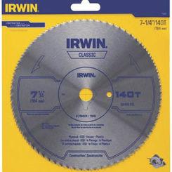 Irwin 11840