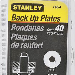 Stanley PBS4