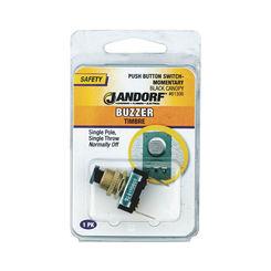Jandorf 61306